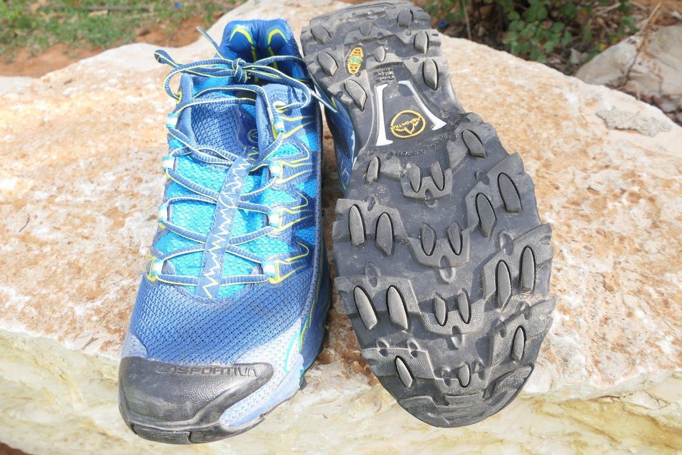 נעליים חצאיות