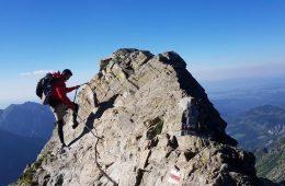 פסגת ההר