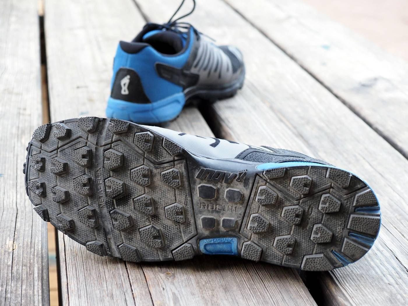 סוליית הנעל