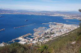 תצפית דרום ספרד