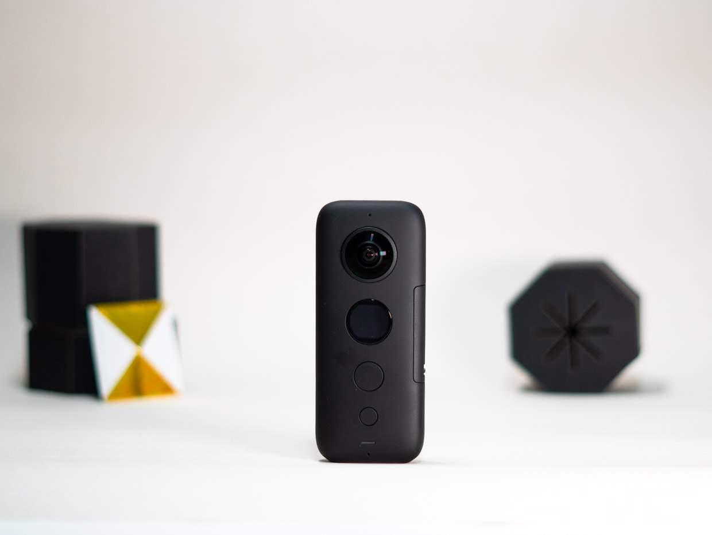 מצלמה 360