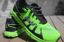 Inov 8 נעלי שטח
