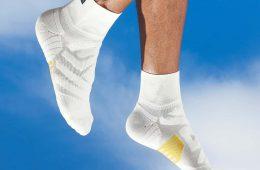 ON Socks